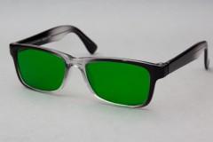 Очки глаукомные vizini-9054-c18