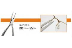 Инструменты для ремонта очков AB18