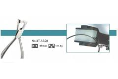 Инструменты для ремонта очков AB28