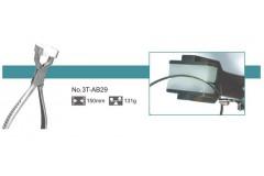 Инструменты для ремонта очков AB29