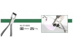 Инструменты для ремонта очков AB30