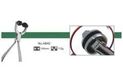Инструменты для ремонта очков AB40