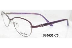 B63052 C5