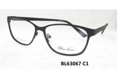 B63067 C1