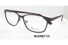 B63067 C5