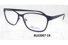 B63067 C6