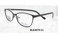 B63079 C1