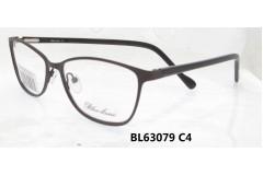 B63079 C4