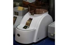 Оборудование POPULAROMEO CP - 11 A