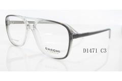 Оправа Dacchi эконом D1471 C3
