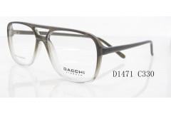 Оправа Dacchi эконом D1471 C330