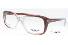 Оправа Dacchi эконом D183 C491