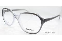 Оправа Dacchi эконом D2143 C416