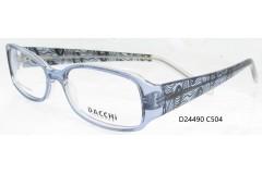 Оправа Dacchi эконом D24490 C504