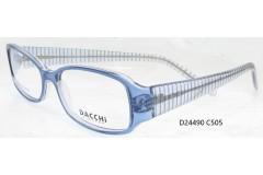 Оправа Dacchi эконом D24490 C505
