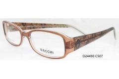 Оправа Dacchi эконом D24490 C507