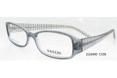 Оправа Dacchi эконом D24490 C508