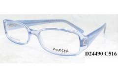 Оправа Dacchi эконом D24490 C516