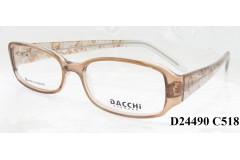 Оправа Dacchi эконом D24490 C518