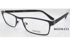 D 32154 C11
