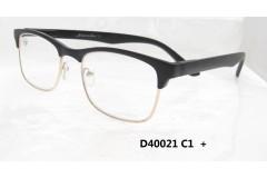 D40021 C1