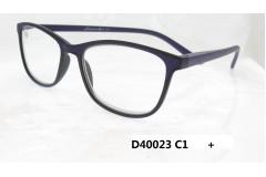 D40023 C1