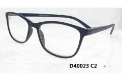 D40023 C2