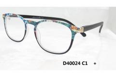 D40024 C1