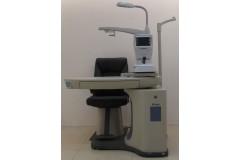 Оборудование POPULAROMEO DK - 800