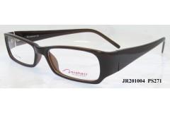 Оправа Roseheir JR201004 PS271