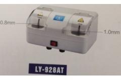 Оборудование POPULAROMEO LY - 928 AT