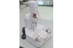 Оборудование POPULAROMEO LY - 998B