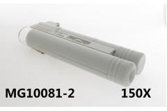 Лупа POPULAROMEO MG10081-2