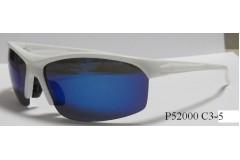 Спортивные очки P52000 C3-5