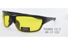 Спортивные очки P52002 C2-2