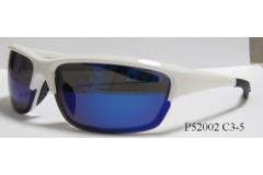 Спортивные очки P52002 C3-5