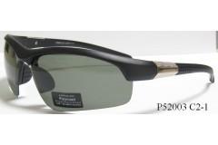 Спортивные очки P52003 C2-1