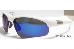 Спортивные очки P52003 C3-5