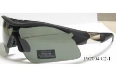 Спортивные очки P52004 C2-1