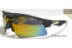 Спортивные очки P52004 C2-2