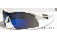 Спортивные очки P52004 C3-5