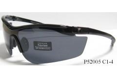 Спортивные очки P52005 C1-4