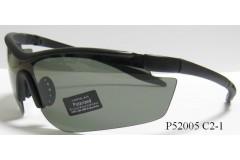 Спортивные очки P52005 C2-1