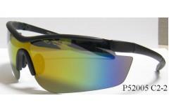 Спортивные очки P52005 C2-2