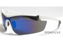 Спортивные очки P52005 C3-5