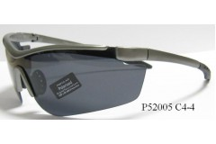 Спортивные очки P52005 C4-4