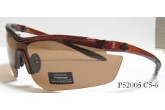 Спортивные очки P52005 C5-6