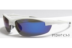 Спортивные очки P52007 C3-5