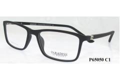 P65050 C1