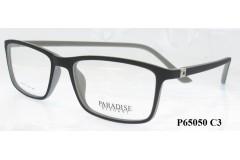 P65050 C3